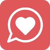 JAUMO Dating – Find Your Someone Icon