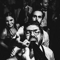 Svadobný fotograf Jorge Romero (jorgeromerofoto). Fotografia publikovaná 14.06.2019