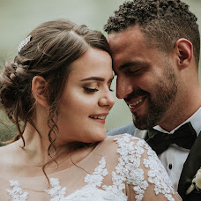 Wedding photographer Engelbert Vivas (EngelbertVivas). Photo of 28.08.2018