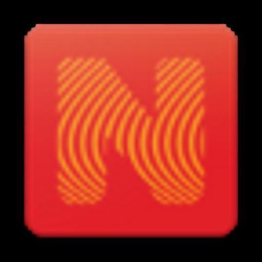 Android aplikacija NetFilm
