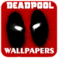Deadpool Wallpapers icon