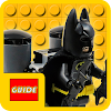 GuidePro: LEGO Batman FILM JEU