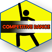 Learn Competitive Dance Full