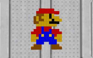 Mario by Primus