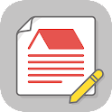 Clay Tiles Inspection icon