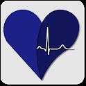 Medicos ECG :Clinical Guide & Daily EKG/ ECG Cases icon