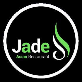 Jade Asian