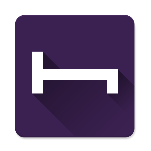 Hotel Tonight - Amazing Deals app (apk) free download for Android/PC/Windows