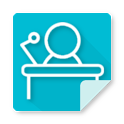 Bible Talks Notes icon