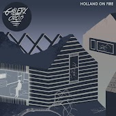 Holland on Fire