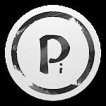PiTT - PTT 行動裝置瀏覽器 6.3.5 (AdFree)