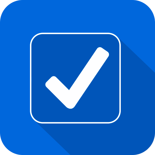 DJI Flight Checklist Pro APK Cracked Download