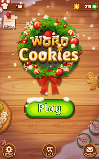 Word Cookiesu2122  screenshots 6