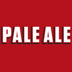 Logo of Russell Pale Ale