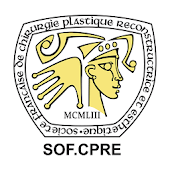 SoFCPRE Application Congrès