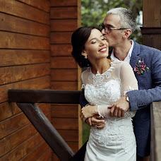 Wedding photographer Ruslan Kornilov (RouslanKo). Photo of 17.01.2017
