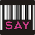 StoreSay For Sellers icon