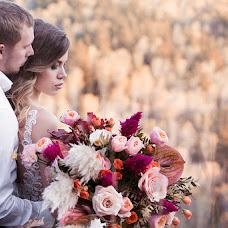 Wedding photographer Anna Vaschenko (AnnaVashenko). Photo of 28.12.2018