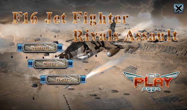 F16-Jet-Fighter-Rivals-Assault 19