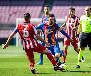 Les spectateurs de retour pour les dernières journées de Liga