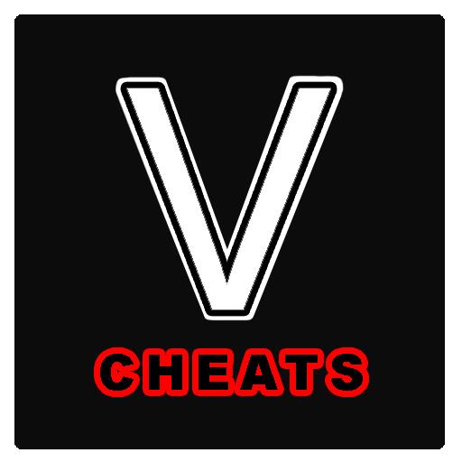 Baixar GTA 5 Game Cheats (PC/Xbox/PS)