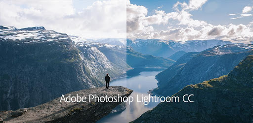 lightroom latest version mod apk download