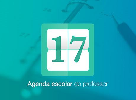 Agenda 1 para Escolas