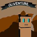 OLIVENTURE icon