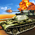 Super Tank Shooting Panzer 3D file APK Free for PC, smart TV Download