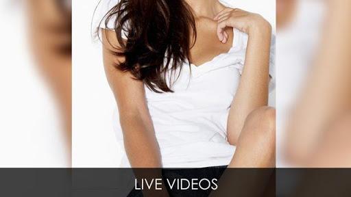 Live adult video hd status 1.0 screenshots 1