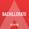 com.nomadeducation.bachillerato