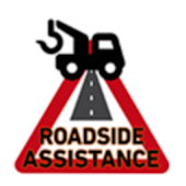 ALFA Alliance Roadside Assist