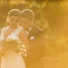 Wedding photographer Mauro Correia (maurocorreia). Photo of 04.01.2019