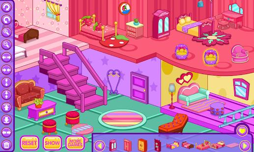 Download Interior Home Decoration For PC Windows and Mac apk screenshot 2