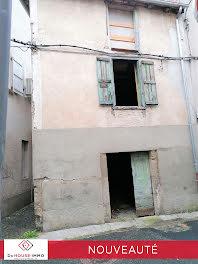 maison à Saint-Céré (46)