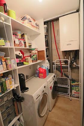 Vente maison 7 pièces 159,17 m2