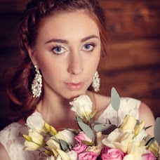 Wedding photographer Elena Kurgan (kyrgan911). Photo of 23.09.2015
