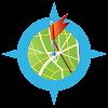 Cartograph 2 Pro Maps APK
