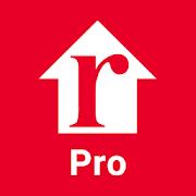 realtor.com® app for professionals