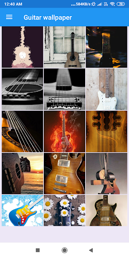 Download Guitar Wallpaper Hd Images Free Pics Download Free For Android Guitar Wallpaper Hd Images Free Pics Download Apk Download Steprimo Com