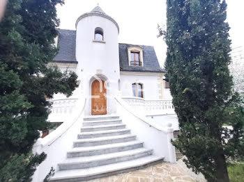 villa à Drancy (93)