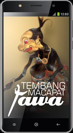 Macapat Jawa Mp3 Google Play Sovellukset