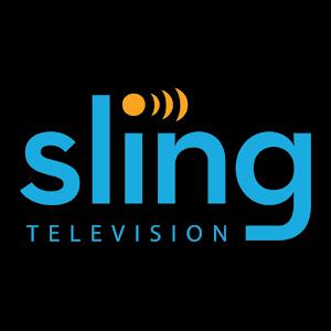 tv pc app download sling
