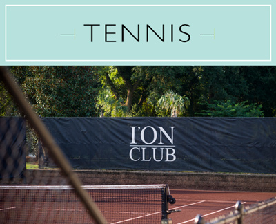 home-page-tennis