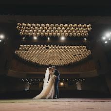 Wedding photographer Elena Marinina (fotolenchik). Photo of 23.02.2018