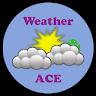 mycodefab.aleph.weather