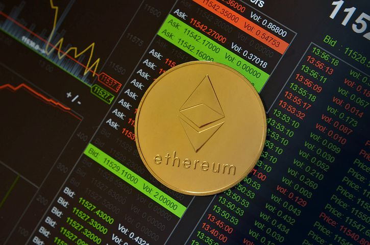 How to buy Ethereum 4