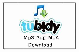 SOLVED] | tubidy mobile video search engine - google search