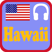 USA Hawaii Radio Stations