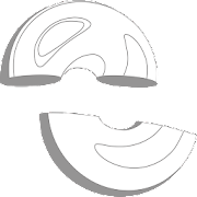 Glue in Reality icon